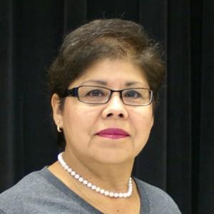 Gloria Almanza's Profile Photo