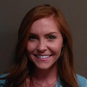 Nikki Gloudeman's Profile Photo