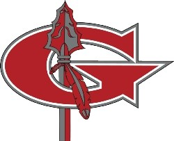 Image result for goshen high school ohio