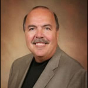 Tim Tackett's Profile Photo