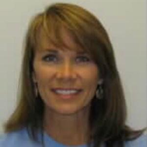 Kris Skinner's Profile Photo