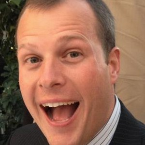 Ryan North's Profile Photo