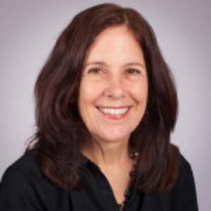 Paula Fahey's Profile Photo