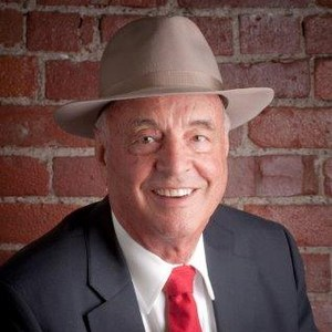 Barry Swenson's Profile Photo