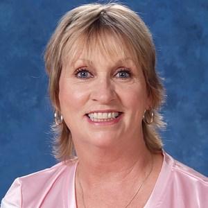 Karen Doan's Profile Photo