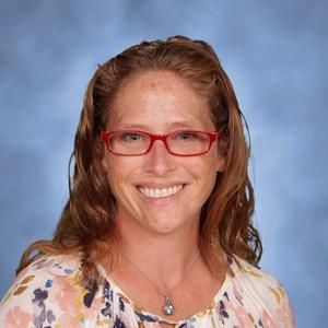 Nicole Coffer's Profile Photo