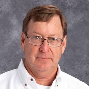 Steve Kurtz's Profile Photo