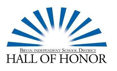 Bryan ISD Education Foundation Accepting Nominations for Hall of Honor