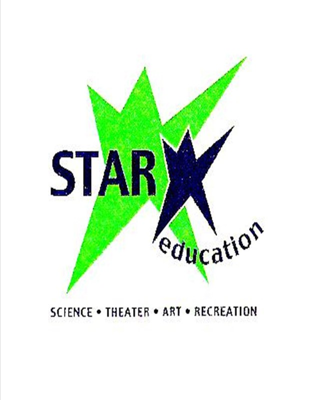 STAR Before and After School Program