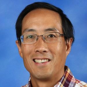 David Wu's Profile Photo