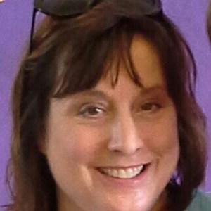 Eve Houck's Profile Photo