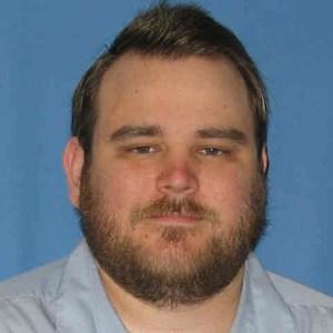Robert Aldridge's Profile Photo