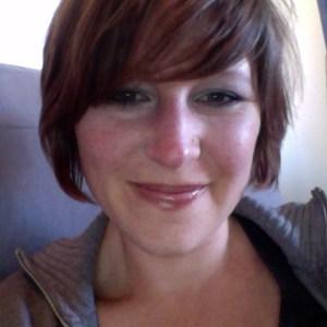 Jessica Rotlisberger's Profile Photo