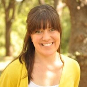 Lauren Eggers's Profile Photo