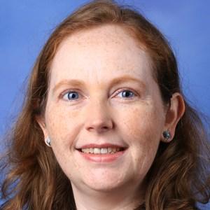 Ruth Anne Boyd's Profile Photo