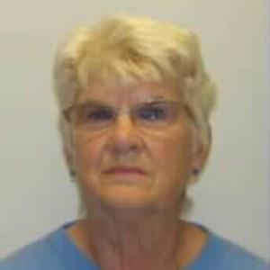 Judy Lynch's Profile Photo