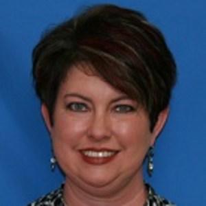 RHONDA LEWIS's Profile Photo