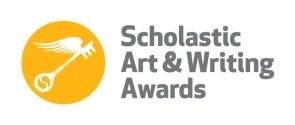 Covington Artists Earn Scholastic Art Awards