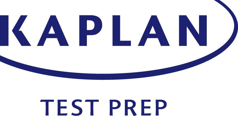 KAPLAN TEST PREP RESOURCES FOR PHANTOMS