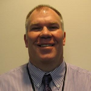 Bryan Veazie's Profile Photo