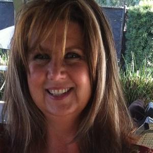 Terri Martin's Profile Photo