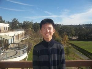 David Feng 9th.jpg