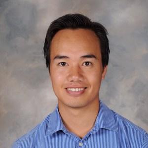 Phap Luu's Profile Photo