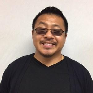 Wing-Wah Leung's Profile Photo
