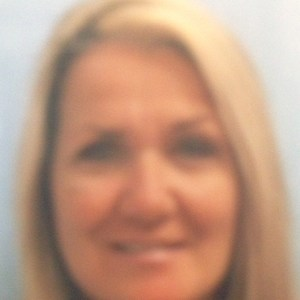 Joann Jones's Profile Photo