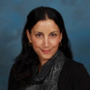 Shana Sharfi's Profile Photo