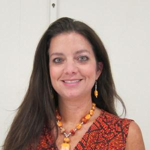 Jennifer Rumbo's Profile Photo