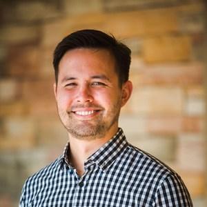 Brandon Usami's Profile Photo