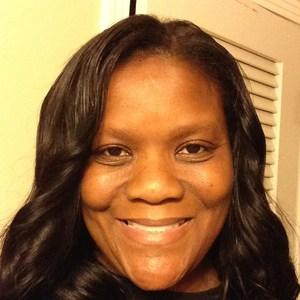 Dionne Williams's Profile Photo