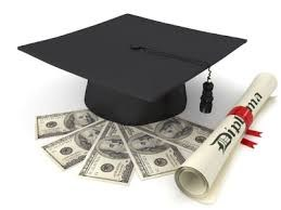 Free for Parents - College Awareness Financial Aid
