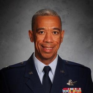 Vincent Jefferson's Profile Photo