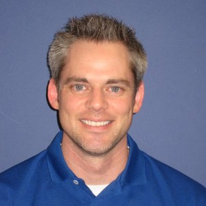 David Campbell's Profile Photo