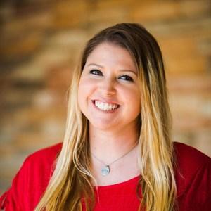 Lindsey O'Rourke's Profile Photo