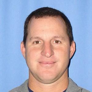 Michael Carroll's Profile Photo