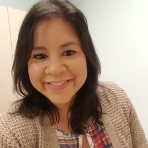 Vanessa Glorae's Profile Photo