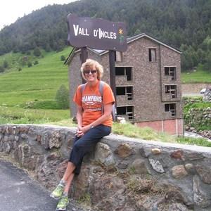 Lisa Geibel's Profile Photo