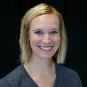 Whitney Bledsoe's Profile Photo