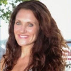 Laura Vrba-Carrick's Profile Photo