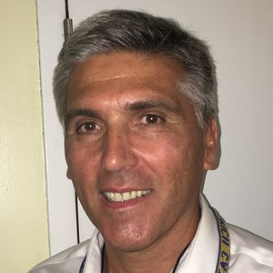 Michael Novia's Profile Photo