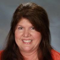 Rhonda Ury's Profile Photo