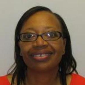 Cindy Davis's Profile Photo