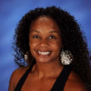 Juel Copeland's Profile Photo