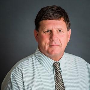 Scott Jones's Profile Photo