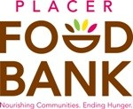 Placer Food Bank Food Drive
