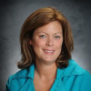 Kim Truett's Profile Photo