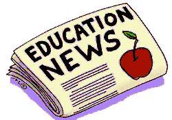 March 2015 - Plum Creek News